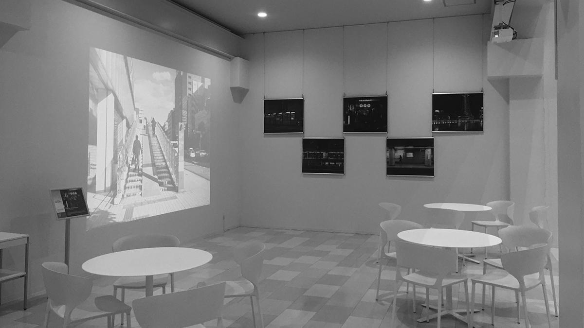 edmund_exhibition.jpg