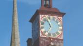 clock3.png