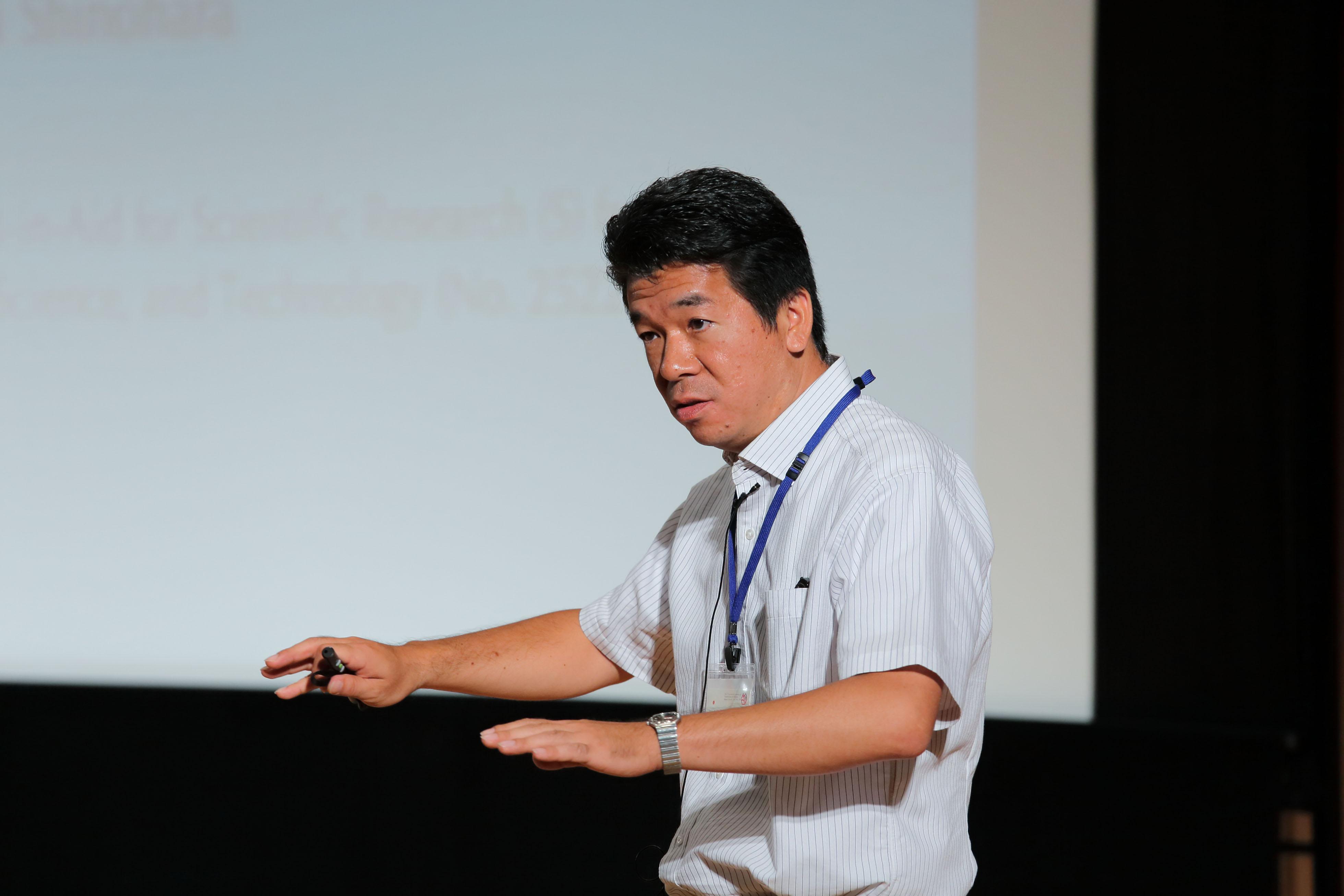 12_ISTbM-3_y-matsubayashi.jpg