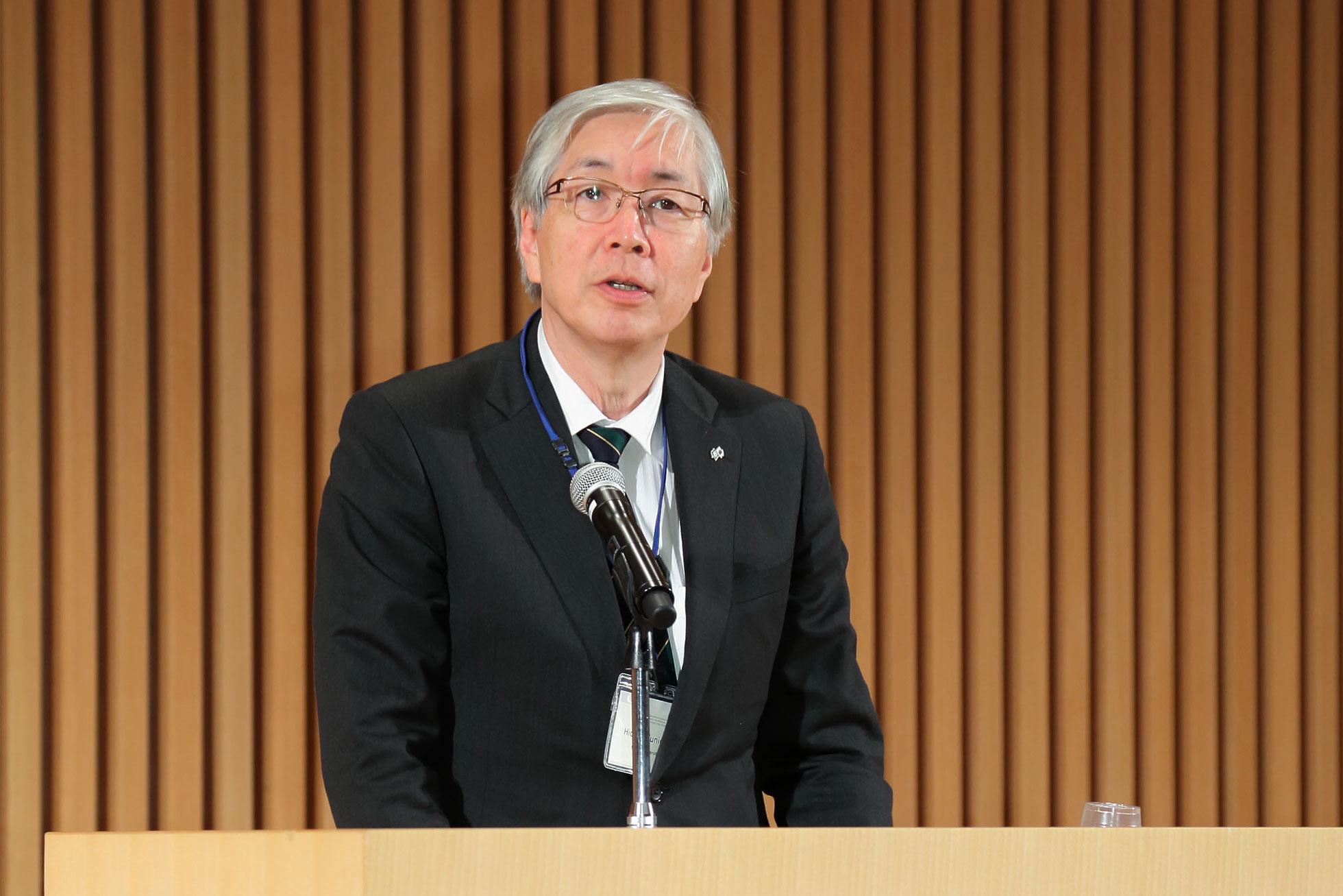http://www.itbm.nagoya-u.ac.jp/en/news/2_ISTbM-3_h-kunieda.jpg