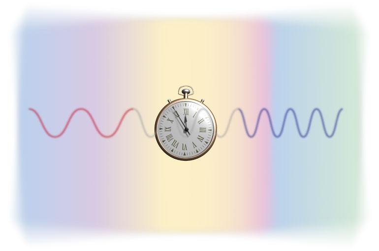 Clock_Image.jpg