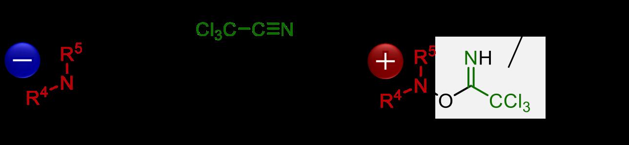 Aminocarbonyl_Figure3.png