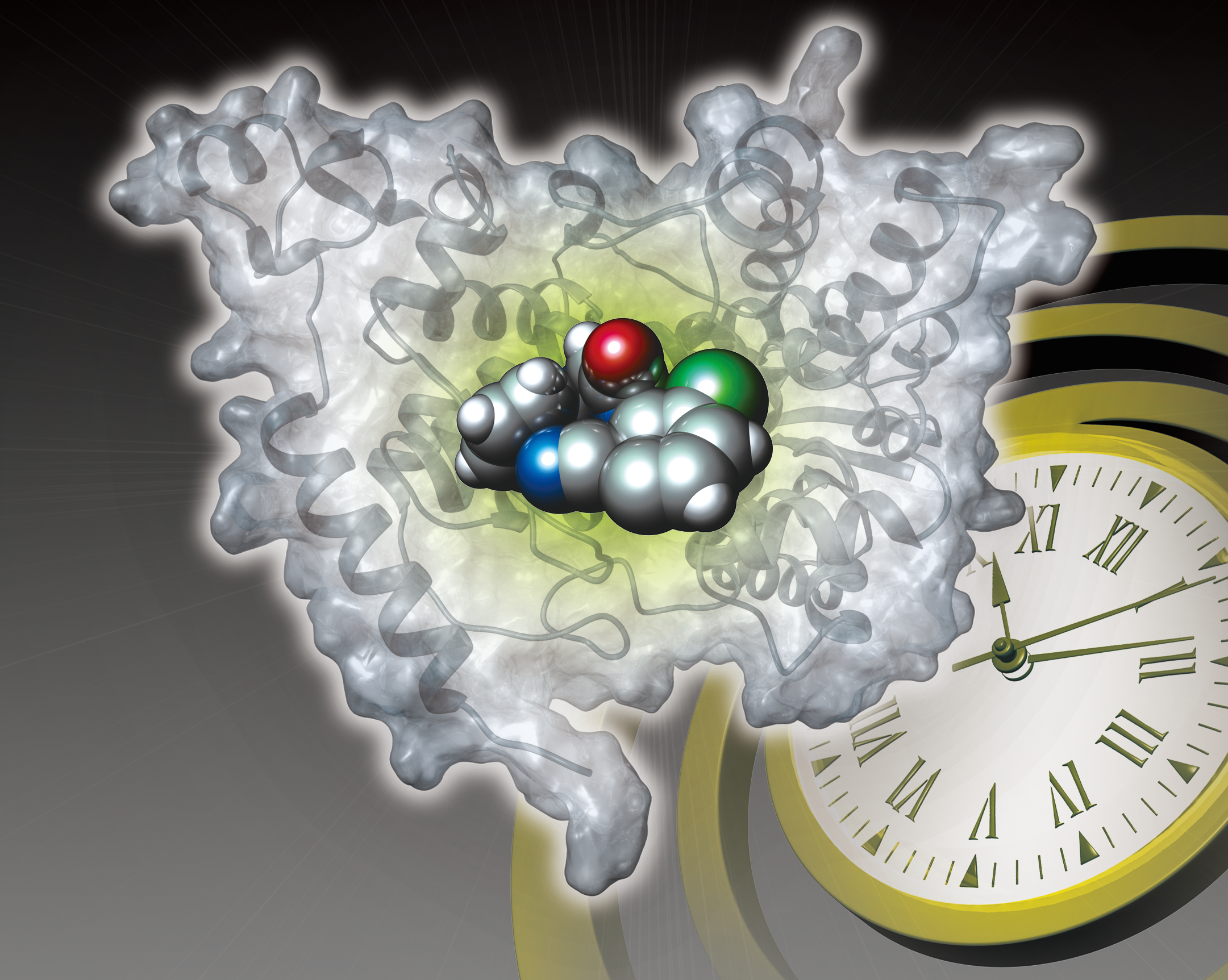 ChemMedChem_Clock.png
