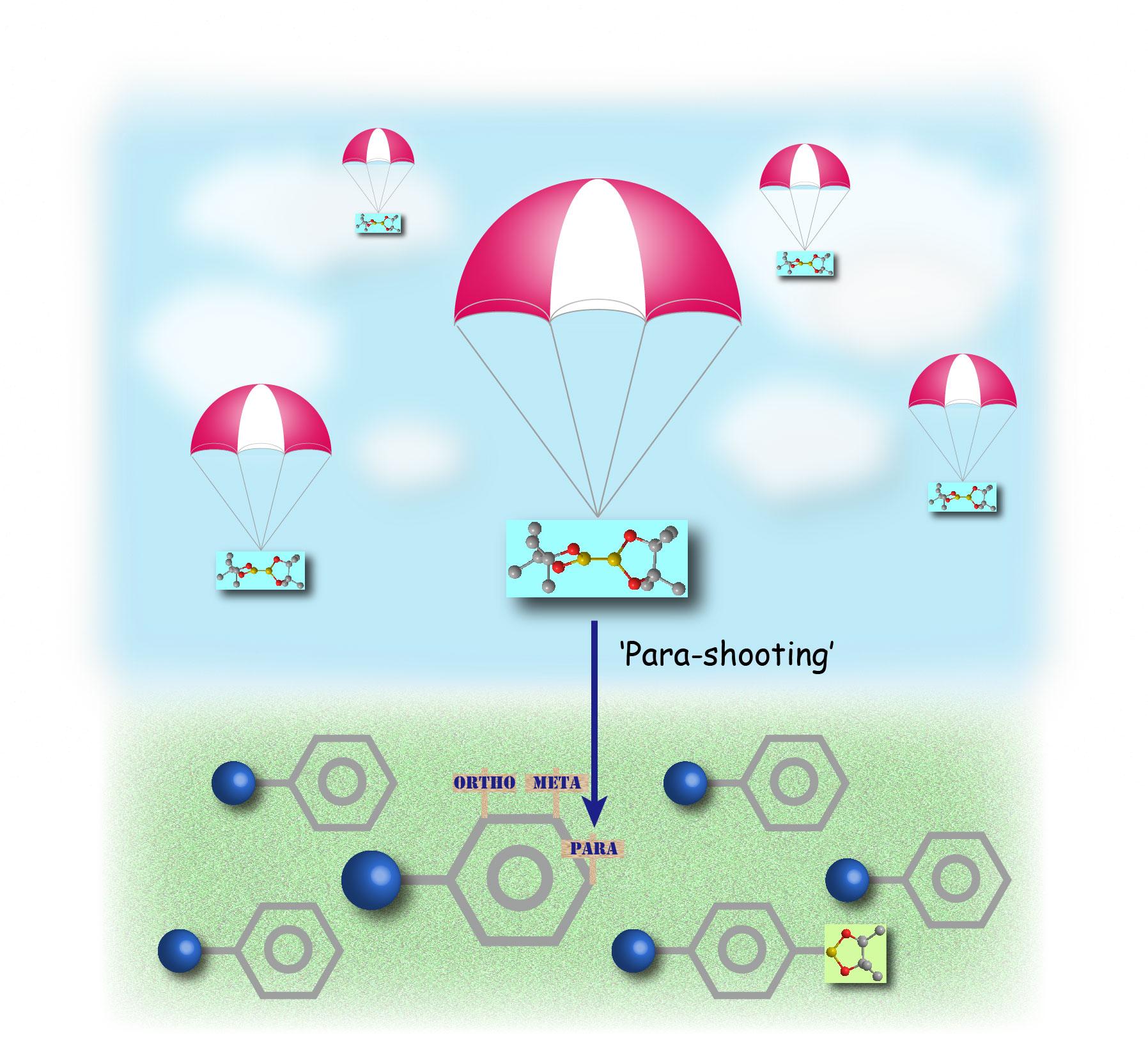 Fig1_Parachute.jpg