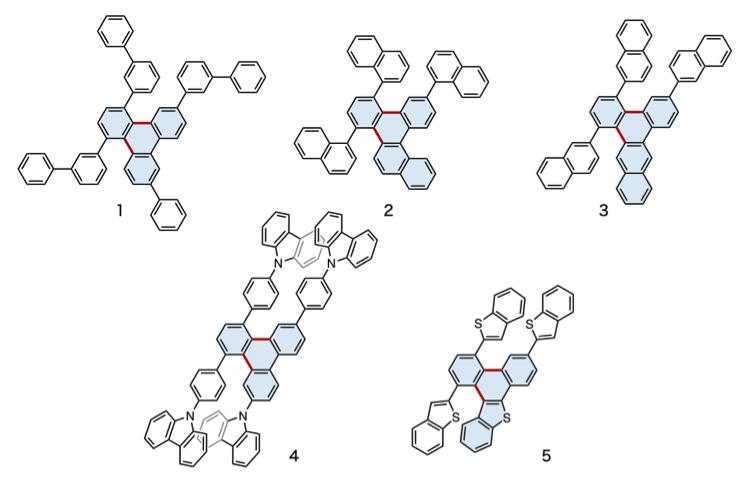 Fig6_Nanographene_EN.png