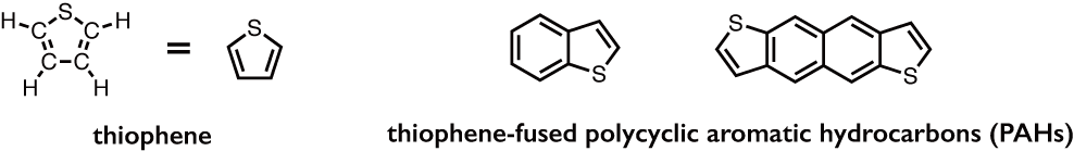 Figure1-2_Thiophene_EN.png