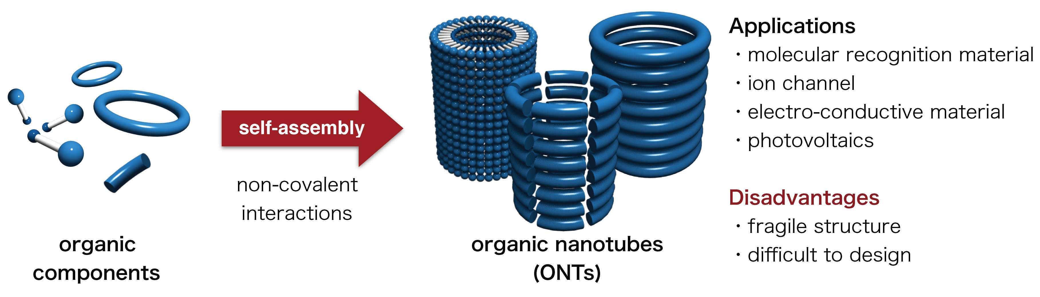 Figure1_ONT.png
