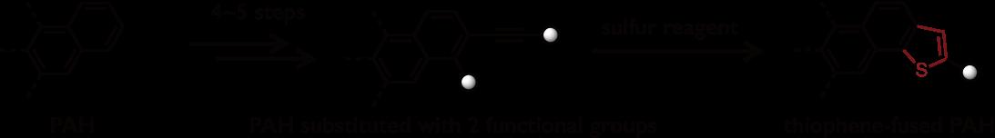 Figure2_Thiophene_EN.png