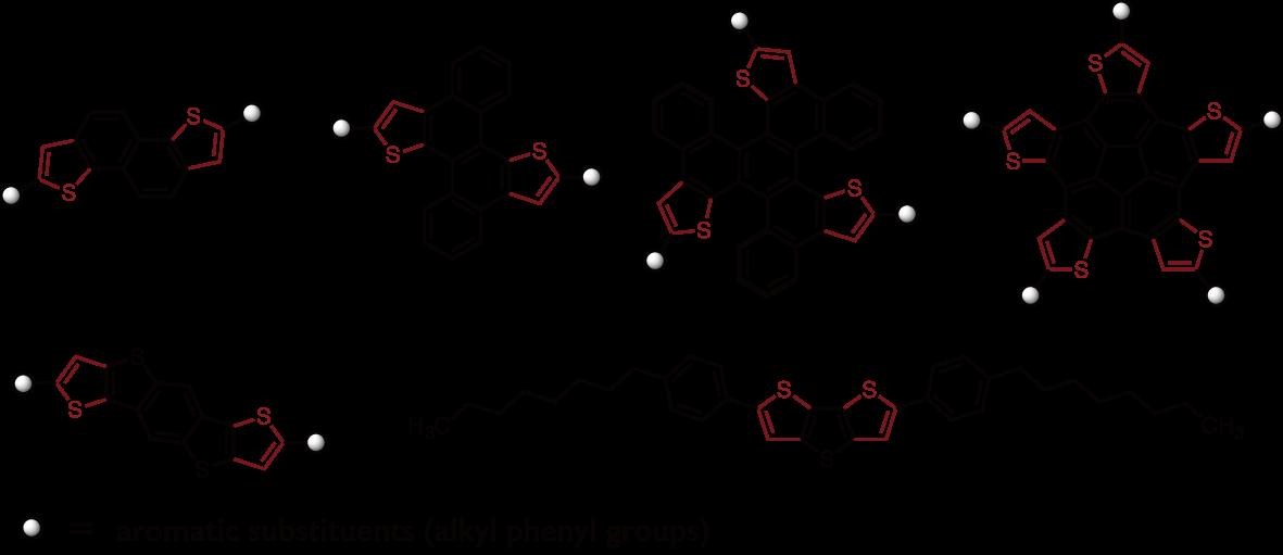 Figure4_Thiophene_EN.png
