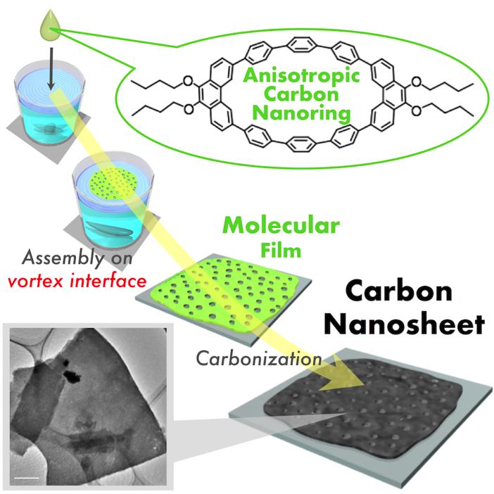 carbon_nanosheet_EN.png