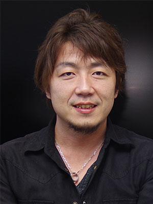 j-yamaguchi2.jpg
