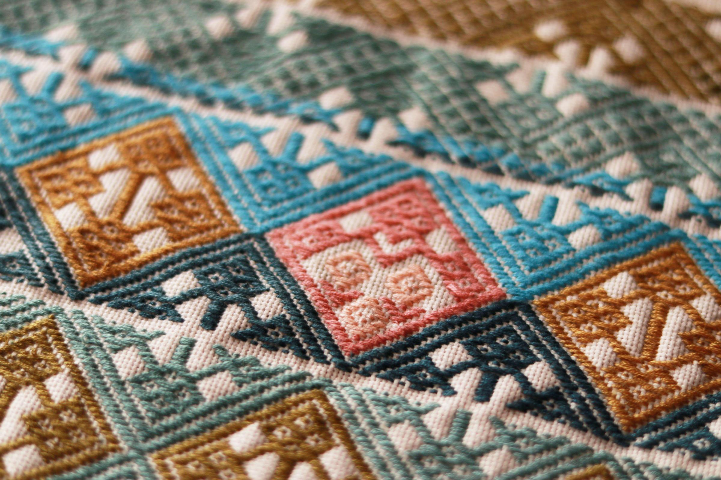 Tapestries - Briar Pelletier.JPG