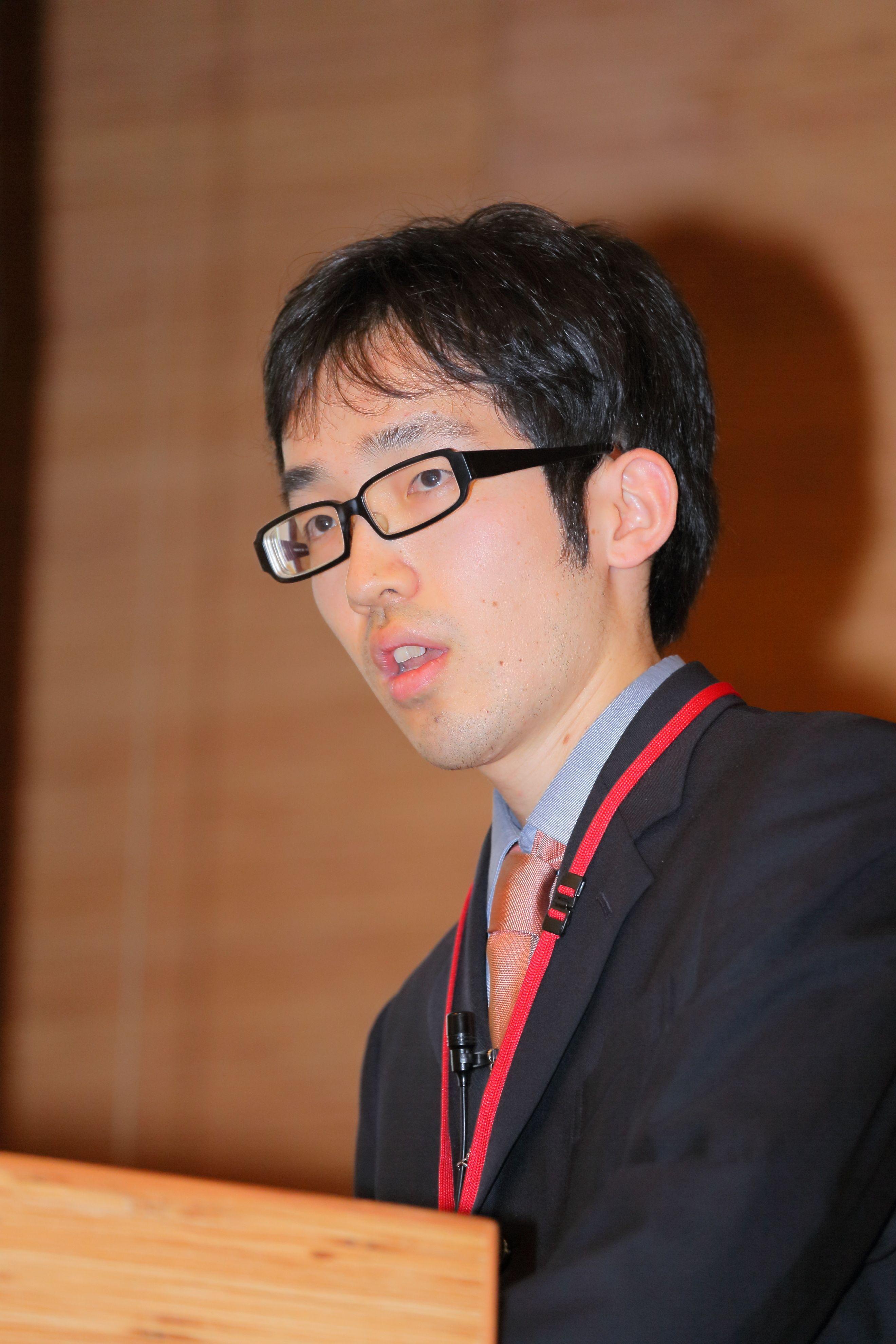 Yokogawa_ISTbM-2.jpg