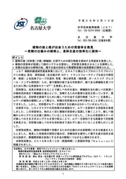 http://www.itbm.nagoya-u.ac.jp/ja/research/20160310_Nature_Higashiyama_JP_PressRelease_ITbM.jpg