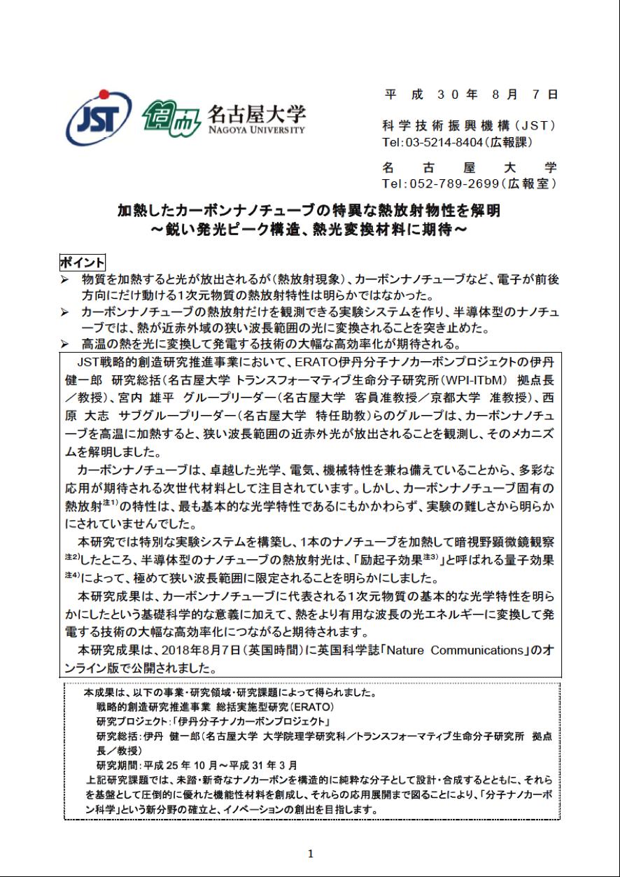 http://www.itbm.nagoya-u.ac.jp/ja/research/20180807_Itami_NatComm_PressRelease_ITbM.png