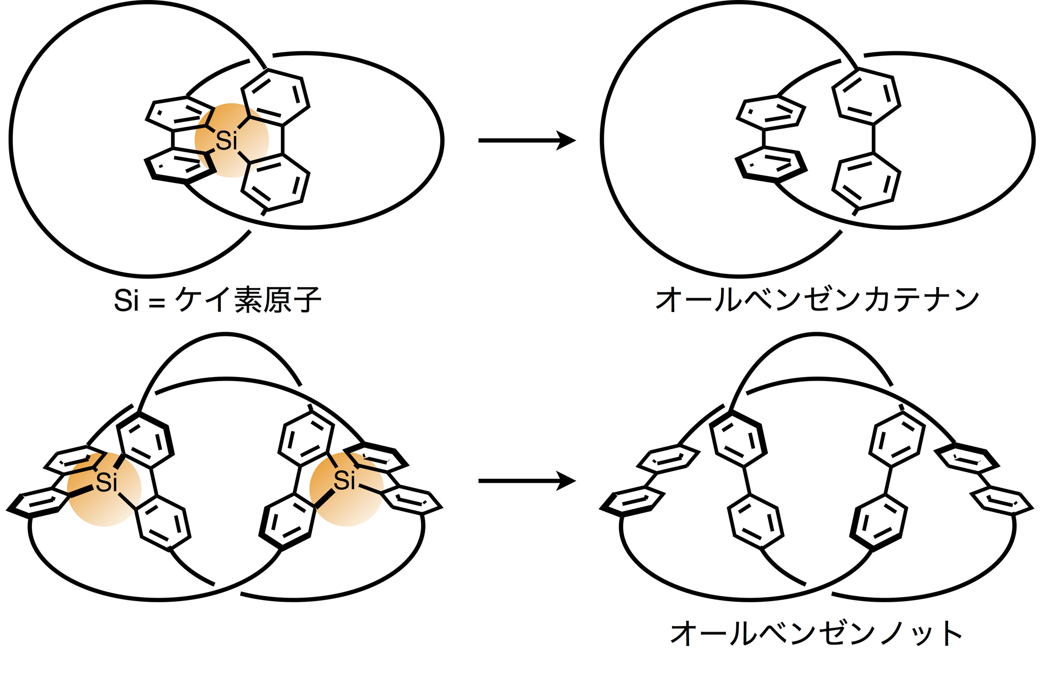 20190718ItamiScience009.png