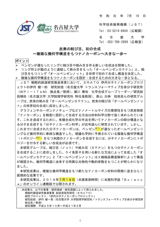 http://www.itbm.nagoya-u.ac.jp/ja/research/20190719_itami.jpg