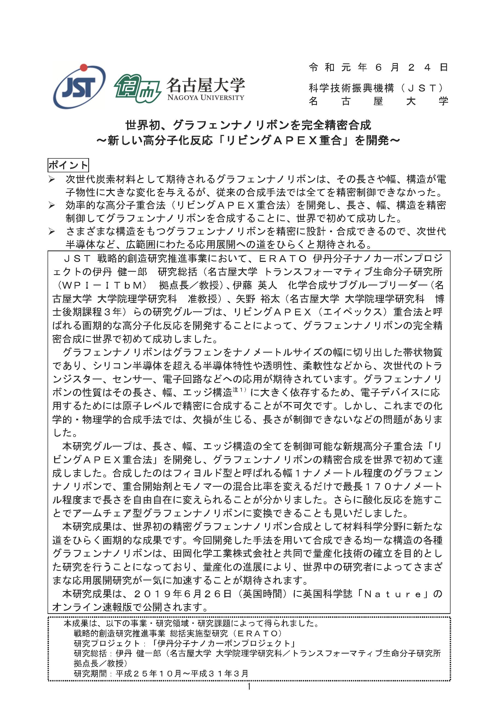 http://www.itbm.nagoya-u.ac.jp/ja/research/3508679876f0766ea849829e96d1a1060a976914.png