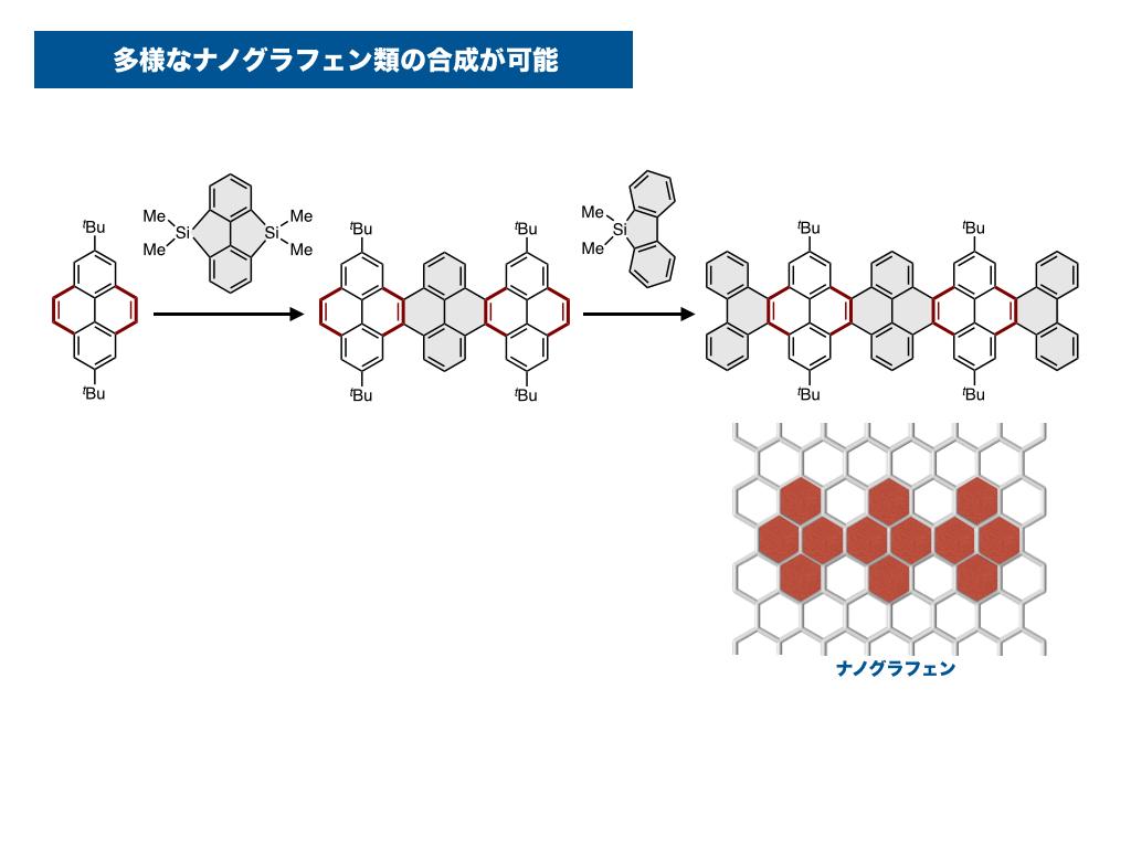 APEX_Figure3_JP.001.jpg