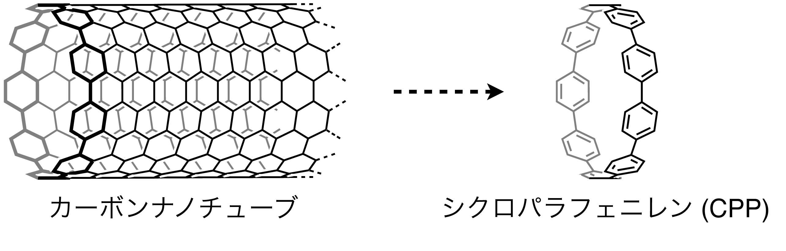 Carbon_nanotube.jpg