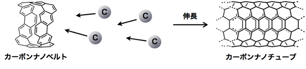 Fig.3_Nanobelt_JP.png