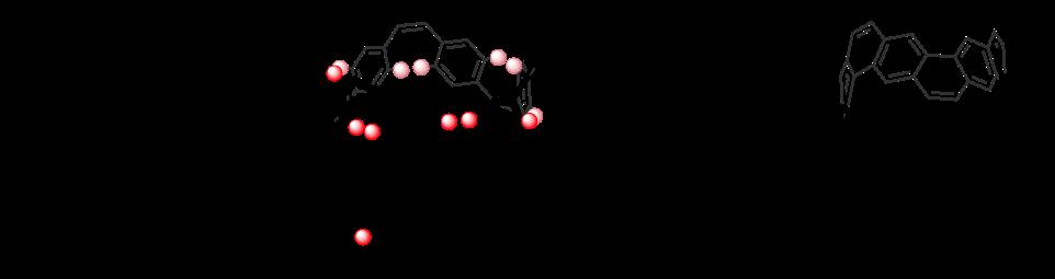Fig.4_Nanobelt_JP.png