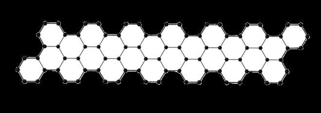 Fig1_Nanographene.png