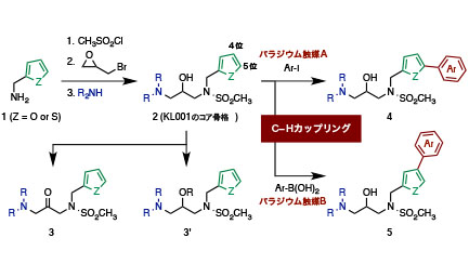 Fig3-1_Synthesis_JP.jpg
