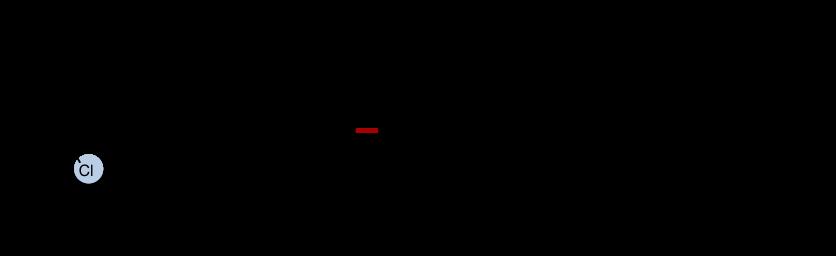 Fig3_Nanographene_JP.png