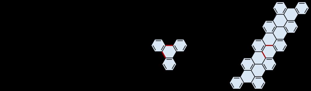 Fig5_Nanographene_JP.png