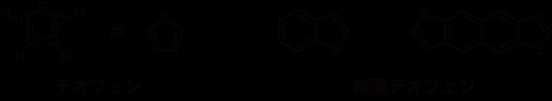 Figure1-2_Thiophene_JP.png