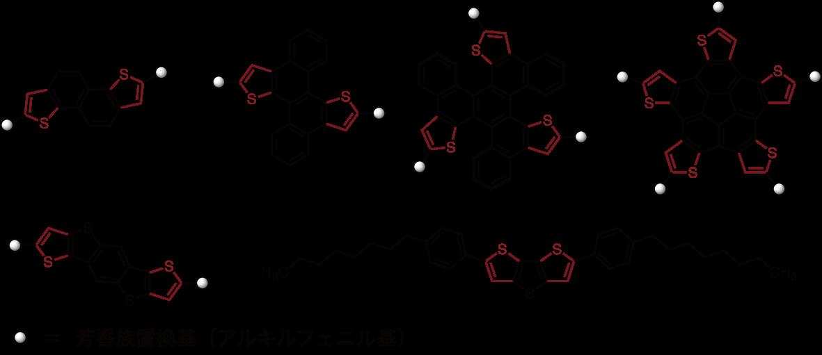 Figure4_Thiophene_JP.png