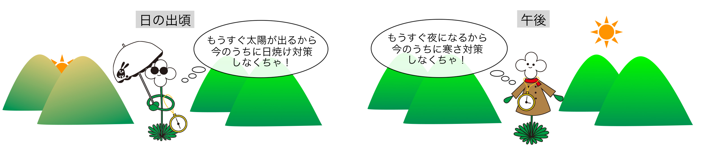PlantCell_JP_Figure1.jpg