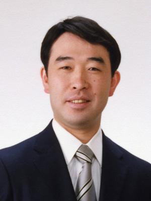 t-higashiyama2.jpeg