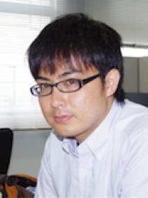 t-nishihara.png